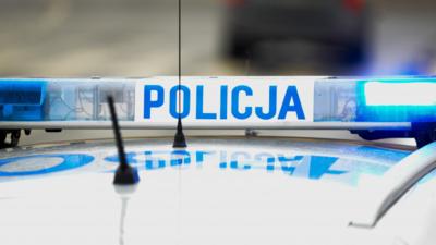 Zabiła dziecko. Policja mogła zapobiec tragedii