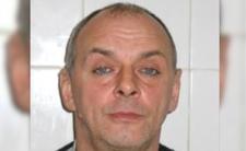 Marek Gieracz i morderstwo w Siemianowicach Śląskich - podejrzany przebywa na wolności i może być niebezpieczny