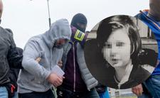 Zabójca Sebastianka w areszcie. Tomasz M. dostał specjalną ochronę?