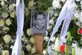 Morderstwo w szkole w Wawrze. Mama zabitego Kuby wyjawia szokujące fakty