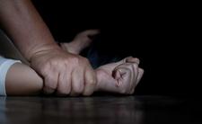 Gwałt w Nowym Dworze Mazowieckim