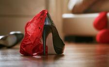 Nauczycielka porwała ucznia i uprawiała z nim seks