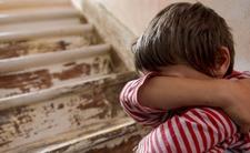 Niania skazała dziecko na śmierć w mękach. Rodzice są zrozpaczeni