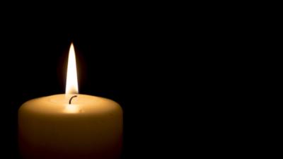 Nie żyje dziennikarz TVP. Zginął po zejściu z anteny