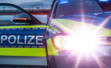 Polski kierowca zamordowany w Niemczech