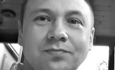 Zaginięcie Dawida Żukowskiego i nowe informacje - kim naprawdę był jego ojciec?