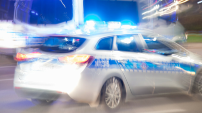 Potworny wypadek w Opolu. Zabił ciężarną, nie udało się uratować płodu