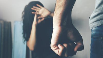 Pensylwania: Mąż zabił żonę