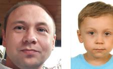 Zagnięcie Dawida Żukowskiego - wiadomo kiedy odbędzie się pogrzeb jego ojca