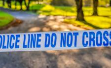 Polak zamordowany w Wielkiej Brytanii