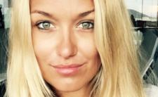 Magdalena Kralka poszukiwana listem gończym