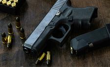 Policjant zabił nastolatka