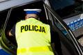 Policjant masturbował się na służbie. Transmitował to w sieci