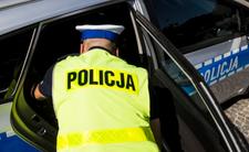 Policjant i masturbacja w sieci live - teraz stanie przed sądem