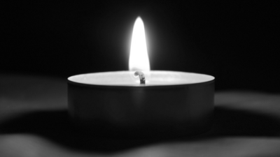Polka zamordowa w Belgii. Dzieci patrzyły na horror