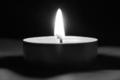 Polka zabita w Belgii. Zadźgał ją na oczach jej dzieci