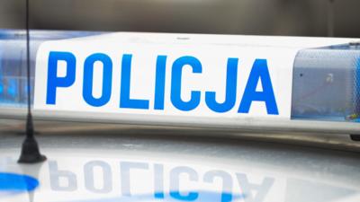Polski raper zatrzymany za narkotyki