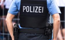 Polski pielęgniarz zabijał w Niemczech