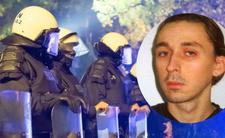 Polska policja sprawdza organizatora orgii w Brukseli