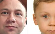 Zaginięcie Dawida Żukowskiego - nowe informacje o jego ojcu