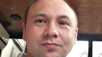Poszukiwania Dawida Żukowskiego - nowe informacje i dowody