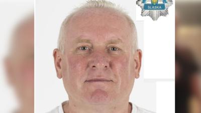 Poszukiwania Jacka Jaworka. Czy morderca nadal jest w Polsce?
