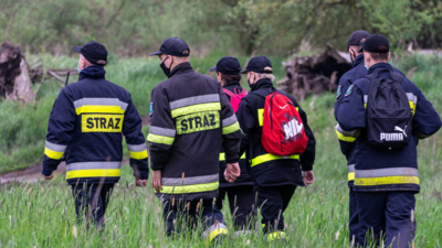 Poszukiwania nastolatków z Ledna, Tragedia i nowe informacje