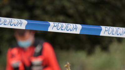 Poszukiwania nastolatków z Ledna. Czy doszło do tragicznej śmierci dziecka?