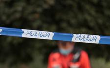 Poznań: Matka zabiła 3-letnie dziecko