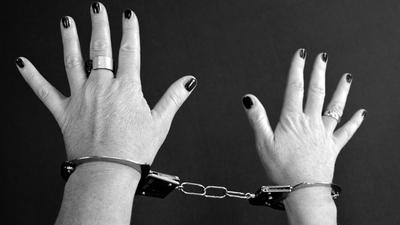 Pracownica TVP została brutalnie zamordowana przez córkę