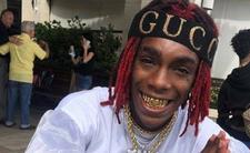 Znany nastoletni raper to tak naprawdę morderca - może czekać go kara śmierci