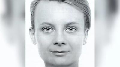 Renata Łuszczykiewicz poszukiwana - to nowa Dominika Fiut?