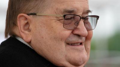 Tadeusz Rydzyk trafi za kratki? Sąd bez litości