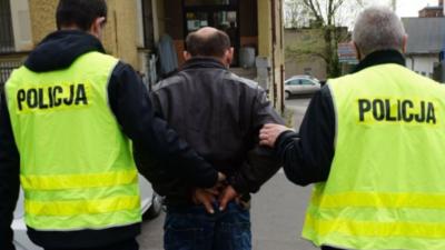 Morderstwo w Siemianowicach Śląskich. Zabił własną matkę i wezwał księdza