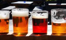 Zamachowiec w Niemczech zatruwa napoje w sklepach