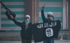 Czterej terroryści zatrzymani w Polsce! Planowali mordy