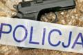 Strzelanina w Polsce. Są ranni policjanci!