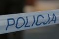 Strzelanina w Polsce, atak na policjantów. Przestępca na wolności!