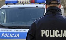 Strzelanina w szkole w Brześciu Kujawskim. Nowe, szokujące informacje