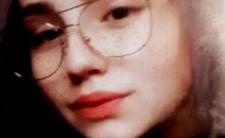 Szklarska Poręba: Zaginięcie nastolatki