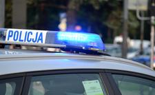 Pijany kierowca zabił matkę z dzieckiem