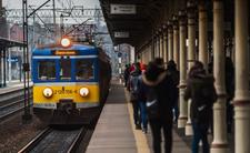 Tragedia w Gdańsku. Pociąg zabił 30-latkę
