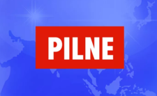 45-latek zastrzelony w Pabianicach