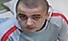 Trwają poszukiwania. Policja publikuje wizerunek 17-letniego nożownika