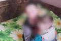 Matka gwałciła swojego synka. Chciała zarobić na dziecięcej pornografii
