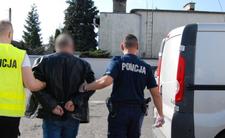 Uwodziciel zatrzymany przez policję - kobiety były hipnotyzowane?