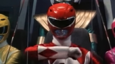 W Power Rangers był bohaterem. Prywatnie brutalnie zamordował kolegę