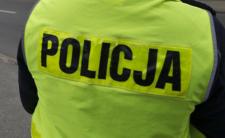 Atak nożownika w Warszawie. Nastolatka chciała zabić własną matkę