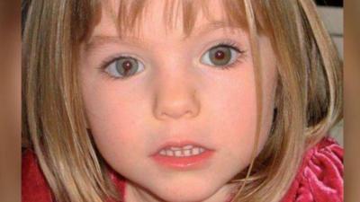 Madeleine McCann zamordowana? Nowe informacje i teorie