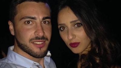 Włochy: Lekarz zabił pielęgniarkę. Podejrzewał u niej koronawirusa